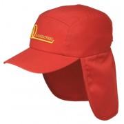 Grace Legionnaire Style Cap AH627