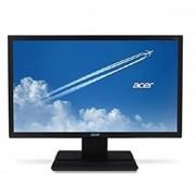 Acer 27 Zoll Acer V246HLBMD