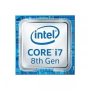 ITL-BX80684I78700K - Intel Core i7-8700K Soc 1151