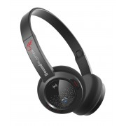Casti Creative 70GH030000000 Sound Blaster Jam Bluetooth Black
