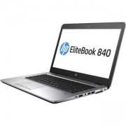 Лаптоп HP IDS UMA i5-6200U 840 G3 BNBPC 14 LED FHD SVA AG f/CAM 840 8GB (1x8GB) 2133 DDR4 840 500GB, WEBCAM Integrated 720p, L3C64AV_99489844