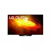 LG OLED TV OLED55BX3LB OLED55BX3LB