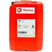 Motorový olej TOTAL QUARTZ INEO LONG LIFE 5W-30 20l