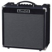 Roland BLUES CUBE HOT Amplificador Guitarra