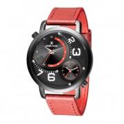 DANIEL KLEIN DK10857-3 Мъжки Часовник