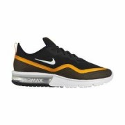 Nike air max sequent 4.5 se BQ8823-002 44
