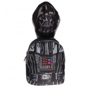 rucsac STEA WARS - Darth Vader - CRD2100000840