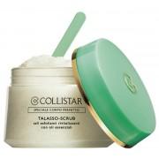 Collistar Talasso-Scrub Revitalizing Exfoliating Salts Rewitalizująca sól-peeling do ciała 700g