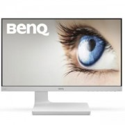 Монитор BenQ VZ2470H, 23.8 инча, LED VA, Anti-Glare, 4ms, 9H.LDWLB.Q5E