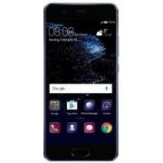 Huawei P10 Plus 128GB Black Dual Sim