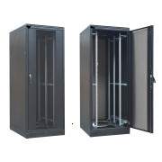 Cabinete de retea Xcab Xcab-42U80100M