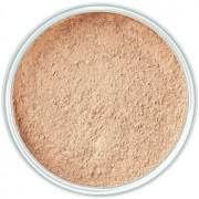 Artdeco Mineral Powder Foundation culoare 340.2 natural beige 15 g