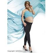 Mjuk byxa för gravida