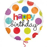 Happy Birthday Gestipt