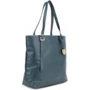 Fastrack A0545PBL01 Blue Shoulder Bag