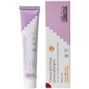 Crema de Violete pentru Fata Non Alergica Argital Pronat 50ml