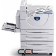 Imprimanta Laser Monocrom Xerox Phaser 5550N Retea A3