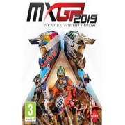 MXGP 2019 - The Official Motocross Videogame XBOX LIVE Key Xbox One EUROPE