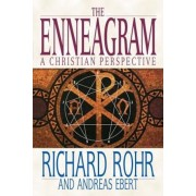 The Enneagram: A Christian Perspective, Paperback