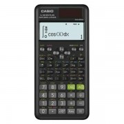 Calcolatrice scientifica FX 991ES PLUS Casio - FX-991ES PLUS - 271239 - Casio