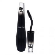 Lancome Mascara Grandiose Extreme 10G 01 Per Donna (Cosmetic)