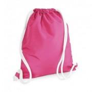 geschenkidee.ch Turnbeutel pink