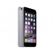 Apple iPhone 6 32 GB Rymdgrå