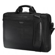 Everki Borsa Notebook Lunar 18.4'' EKB417BK18