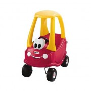 Masinuta Little Tikes - Cozy Coupe, Rosie