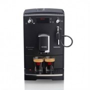 Nivona Machiné à café Full Automatique 520 Nivona