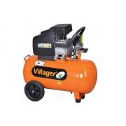 Kompresor za vazduh Villager VAT 50