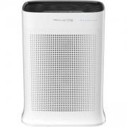 Пречиствател на въздух Rowenta PU3040F0 PURE AIR, Капацитет на филтриране 300m3/h, 99.99% филтриране на въздуха, Филтър Active Carbon, Филтър Allergy