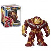 Figurina Funko Pop - Avengers Infinity War Hulk