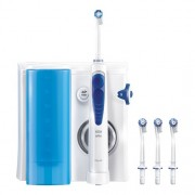 Oral-B Professional Care OxyJet Irrigador
