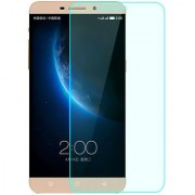 Leeco Letv Le 1s Set Of 2 Tempered Glass Screen Guard