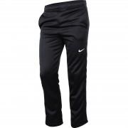 Pantaloni copii Nike KO 3.0 Fleece 699895-010