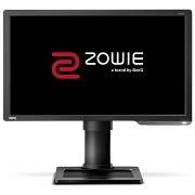"24"" Zowie by BenQ XL2411P"