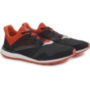 Adidas ENERGY BOUNCE 2 M Men Running Shoes For Men(Black, Grey)