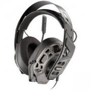 Геймърски слушалки Plantronics RIG 500 PRO Esports Edition, Микрофон, Металик, PLANT-HEAD-211224-05