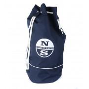 North Sails Tasche Shelley Dunkelblau - Blau