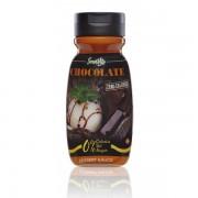 Sirope de Chocolate - 320 ml