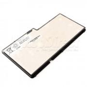 Baterie Laptop Hp Compaq Envy 13t-1000