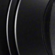 Sony Digitální fotoaparát Sony Cybershot DSC-W830B, 20.1 MPix, Zoom (optický): 8 x, černá