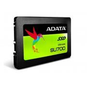 ADATA 480GB 2.5 SATA III ASU700SS-480GT-C SSD