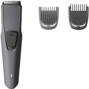 Philips BT1210 Trimmer For Men (Black)