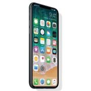 Vetro Protettivo per Apple iPhone X