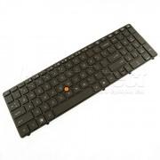 Tastatura Laptop HP EliteBook 652682-001 + CADOU