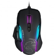 Mouse gaming Roccat Kone Aimo, Negru