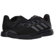 adidas SoleMatch Bounce Core BlackNight MetallicCore Black