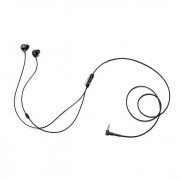 Marshall MODE Auricolare Stereo In-Ear